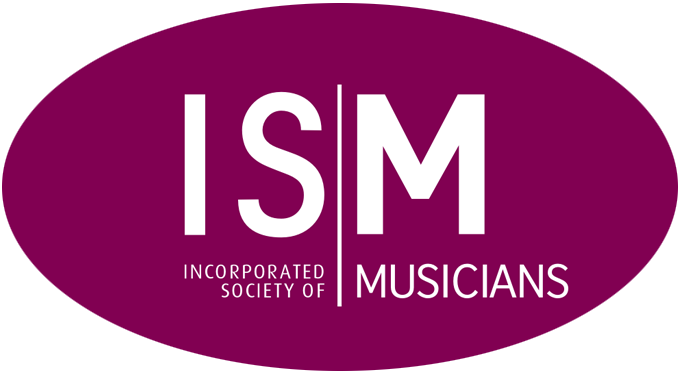 The Incorporated Society of Musicians