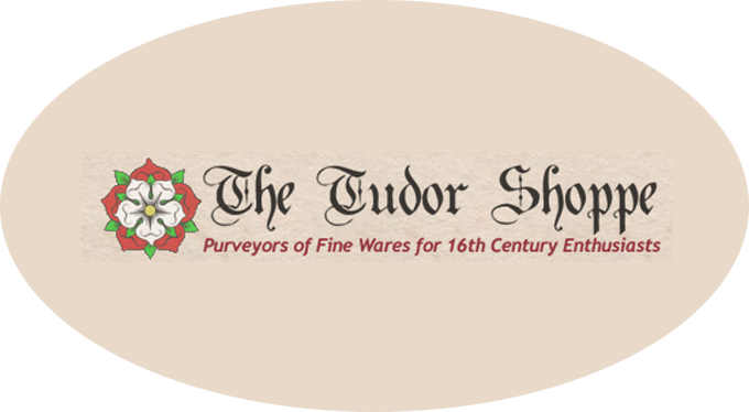 The Tudor Shoppe